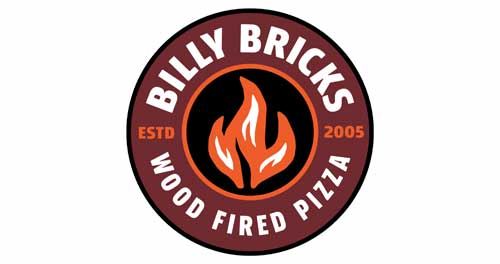 Bricks Wood Fired Pizza