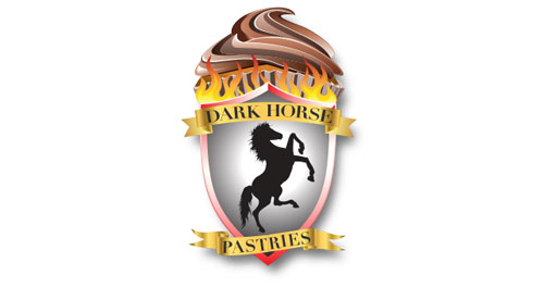 Dark Horse Pastries