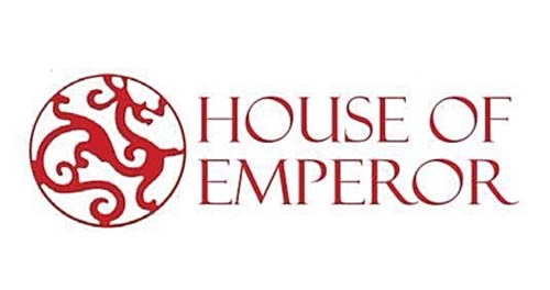 House of Emperor