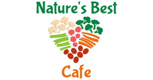 Natures Best Cafe
