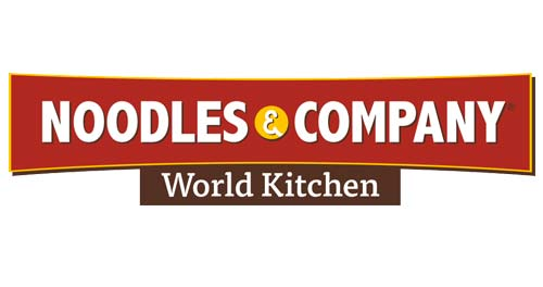 Noodles and Company