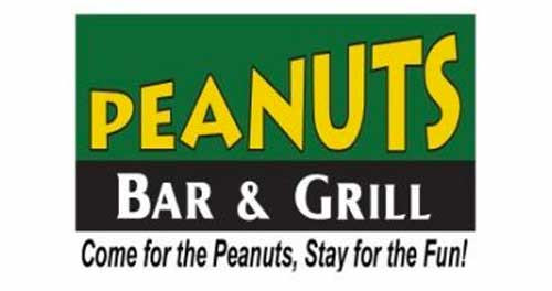Peanut's Bar and Grill