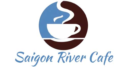 Saigon River Cafe