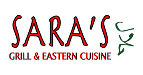Sara's Grill and Eastern Cuisine
